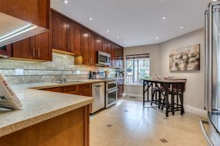 Photo 13: 33 795 NOONS CREEK Drive in Port Moody: North Shore Pt Moody Townhouse for sale : MLS®# R2587207