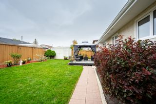 Photo 20: 48 Chapparal Crescent in Winnipeg: Maples House for sale (4H)  : MLS®# 1926918