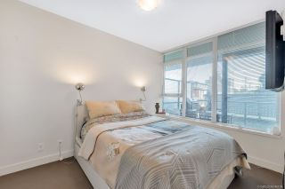 """Photo 14: 206 251 E 7TH Avenue in Vancouver: Mount Pleasant VE Condo for sale in """"District"""" (Vancouver East)  : MLS®# R2443940"""