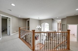 Photo 22: 1228 HOLLANDS Close in Edmonton: Zone 14 House for sale : MLS®# E4251775