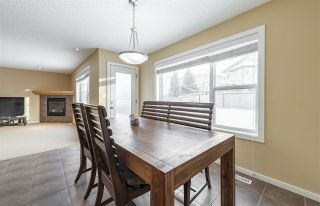 Photo 24: 1315 MALONE Place in Edmonton: Zone 14 House for sale : MLS®# E4228514