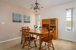Photo 6: 2997 COAST MERIDIAN Road in Port Coquitlam: Glenwood PQ Townhouse for sale : MLS®# R2440834