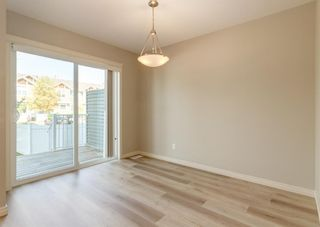 Photo 10: 217 Cranberry Park SE in Calgary: Cranston Row/Townhouse for sale : MLS®# A1127199