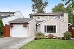 Property Photo: 6060 BROOKS CRES in Surrey