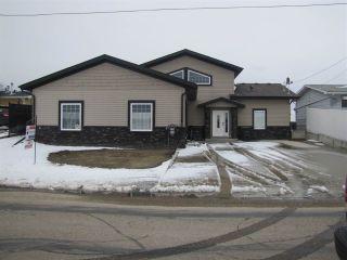 Photo 2: 6808 50 Avenue: Rural Lac Ste. Anne County House for sale : MLS®# E4219729