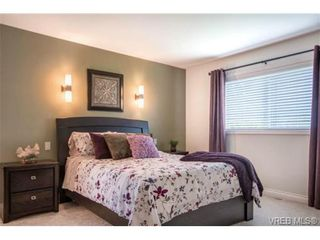 Photo 15: 6247 Rodolph Rd in VICTORIA: CS Tanner House for sale (Central Saanich)  : MLS®# 728007