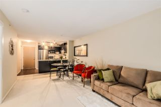 Photo 4: 510 3050 DAYANEE SPRINGS BOULEVARD in Coquitlam: Westwood Plateau Condo for sale : MLS®# R2032786