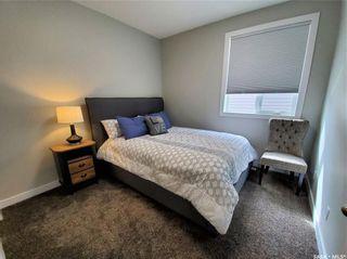 Photo 23: 1752 Wellock Road in Estevan: Dominion Heights EV Residential for sale : MLS®# SK871526