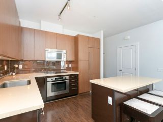 """Photo 17: 1839 CROWE Street in Vancouver: False Creek Townhouse for sale in """"FOUNDRY"""" (Vancouver West)  : MLS®# R2277227"""