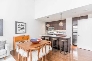 Photo 15: 103 25 Ritchie Avenue in Toronto: Roncesvalles Condo for sale (Toronto W01)  : MLS®# W5207098