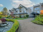 Main Photo: 126 4490 Chatterton Way in : SE Broadmead Condo for sale (Saanich East)  : MLS®# 888195