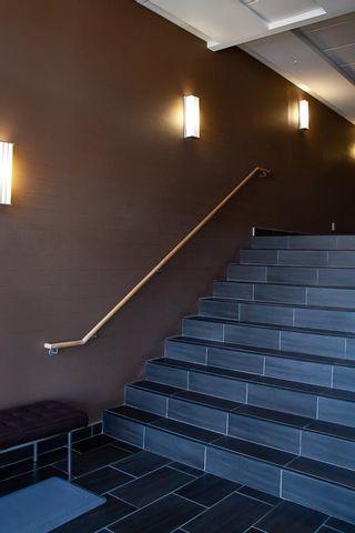 Photo 30: 121 10 Linden Ridge Drive in Winnipeg: Linden Ridge Condominium for sale (1M)  : MLS®# 202124602