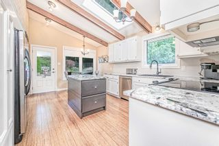 Photo 18: 228 Country Club Drive in Hamilton: Gershome House (Bungalow-Raised) for sale : MLS®# X5362353
