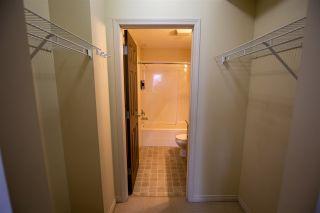 Photo 8: 317 6315 135 Avenue in Edmonton: Zone 02 Condo for sale : MLS®# E4225447