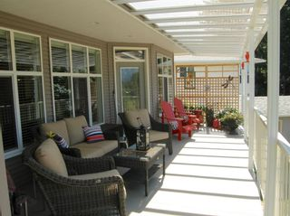 Photo 23: 21211 KETTLE VALLEY Place in Hope: Hope Kawkawa Lake House for sale : MLS®# R2604665