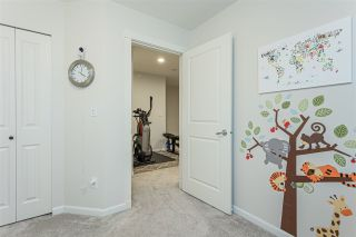 Photo 20: 18896 70 Avenue in Surrey: Clayton House for sale (Cloverdale)  : MLS®# R2552352