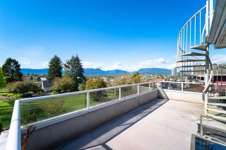 Photo 12: 10 DIEPPE Place in Vancouver: Renfrew Heights House for sale (Vancouver East)  : MLS®# R2575552