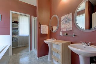 Photo 15: 2029 Haley Rae Pl in : La Thetis Heights House for sale (Langford)  : MLS®# 873407