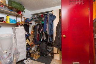 "Photo 7: 201 2111 WHISTLER Road in Whistler: Nordic Condo for sale in ""Vale Inn"" : MLS®# R2138285"