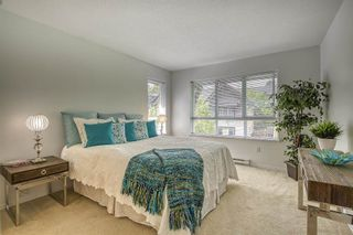 """Photo 17: 61 6747 203 Street in Langley: Willoughby Heights Townhouse for sale in """"SAGEBROOK"""" : MLS®# R2454928"""
