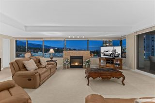 "Photo 6: 11 2250 BELLEVUE Avenue in West Vancouver: Dundarave Condo for sale in ""Les Terraces"" : MLS®# R2546299"