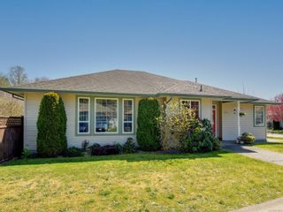Photo 1: 2277 Pond Pl in : Sk Broomhill House for sale (Sooke)  : MLS®# 873060