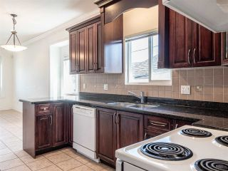 Photo 13: 10 WARWICK Avenue in Burnaby: Capitol Hill BN House for sale (Burnaby North)  : MLS®# R2603486