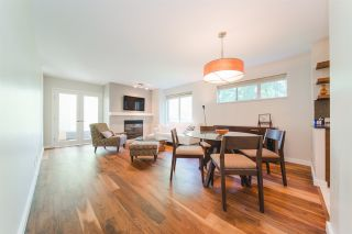"""Photo 3: 303 2288 W 40TH Avenue in Vancouver: Kerrisdale Condo for sale in """"Kerrisdale Park"""" (Vancouver West)  : MLS®# R2398261"""