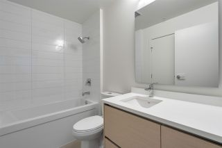 """Photo 14: 611 8850 UNIVERSITY Crescent in Burnaby: Simon Fraser Univer. Condo for sale in """"THE PEAK AT S.F.U."""" (Burnaby North)  : MLS®# R2336489"""