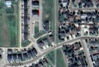 Photo 47: 1404 Clover Link: Carstairs Row/Townhouse for sale : MLS®# A1073804