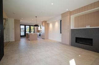 Photo 8: 2913 TRINITY Street in Vancouver: Hastings Sunrise House for sale (Vancouver East)  : MLS®# R2572863