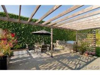 Photo 2:  in VICTORIA: SE Gordon Head House for sale (Saanich East)  : MLS®# 484435