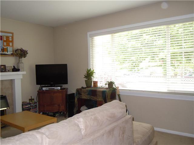 Photo 7: Photos: 3604 NAPIER Street in Vancouver: Renfrew VE House for sale (Vancouver East)  : MLS®# V1121247
