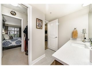 Photo 14: 127 12238 224 STREET in Maple Ridge: East Central Condo for sale : MLS®# R2334476