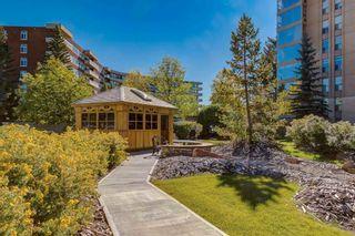 Photo 32: 105 4555 Varsity Lane NW in Calgary: Varsity Apartment for sale : MLS®# A1082735