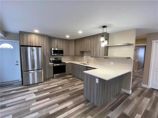 Photo 11: 51 George Street in Garson: R03 Residential for sale : MLS®# 202113306