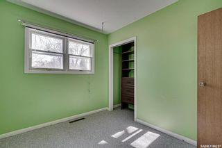 Photo 26: 105 2nd Street East in Langham: Residential for sale : MLS®# SK849707