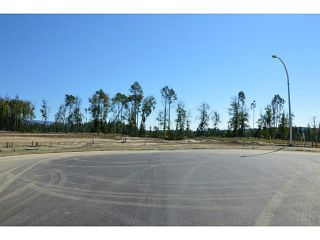 "Photo 6: LOT 17 BELL Place in Mackenzie: Mackenzie -Town Land for sale in ""BELL PLACE"" (Mackenzie (Zone 69))  : MLS®# N227310"