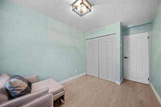 Photo 10: 201 3641 W 29TH Avenue in Vancouver: Dunbar Townhouse for sale (Vancouver West)  : MLS®# R2549344
