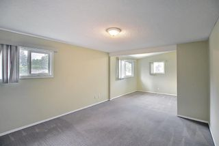 Photo 11: 3027 Beil Avenue NW in Calgary: Brentwood Detached for sale : MLS®# A1117156