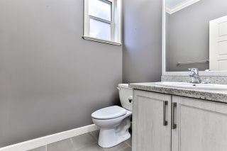 Photo 14: 19318 PARK Road in Pitt Meadows: Mid Meadows House for sale : MLS®# R2543316