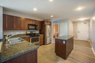Photo 9: DOWNTOWN Condo for sale : 2 bedrooms : 253 10th Ave #321 in San Diego