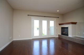 Photo 9: 6 1015 GAULT Boulevard in Edmonton: Zone 27 Townhouse for sale : MLS®# E4234400