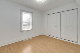Photo 6: 215 BERNATCHEY Street in Coquitlam: Coquitlam West House for sale : MLS®# R2523412