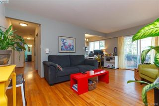 Photo 10: A39 920 Whittaker Rd in VICTORIA: ML Mill Bay Manufactured Home for sale (Malahat & Area)  : MLS®# 763788