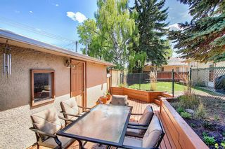 Photo 39: 2 Kelwood Crescent SW in Calgary: Glendale Detached for sale : MLS®# A1114771