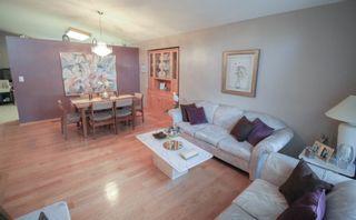 Photo 5: Great 3 bedroom, 1400 sqft, family home in great area of Kildonan Estates!