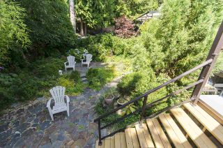 Photo 22: 4117 MOUNTAIN Highway in North Vancouver: Lynn Valley House for sale : MLS®# R2525432