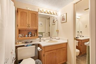 """Photo 21: 202 9006 EDWARD Street in Chilliwack: Chilliwack W Young-Well Condo for sale in """"EDWARD PLACE"""" : MLS®# R2625390"""