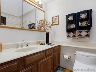 Photo 11: SAN CARLOS House for sale : 3 bedrooms : 7013 Coleshill Dr. in San Diego